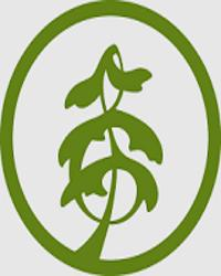 poster for Plant Fundraiser